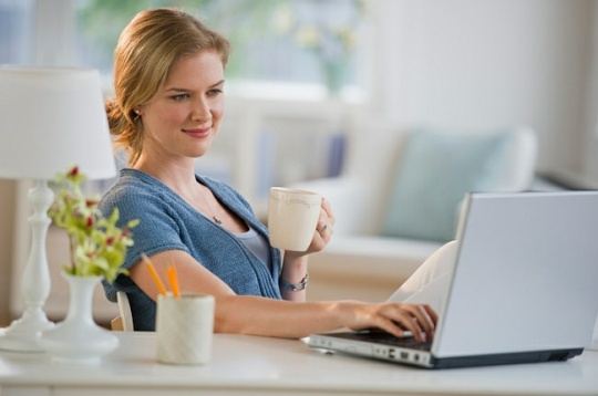 online-jobs-from-home