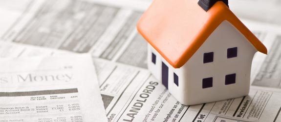 house-landlords-newspaper