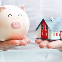 mortgage-provider-rip-off-main