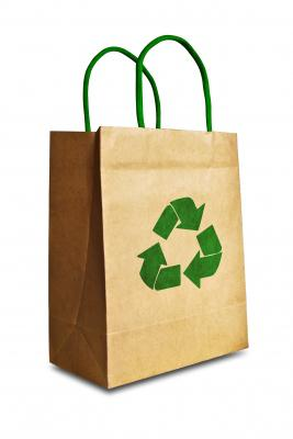 The Top Benefits of Recycling for Your Business