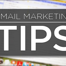 EmailMarketingTips