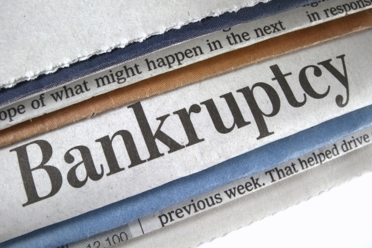 bankruptcy-004