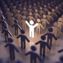 entrepreneurs-new-business-new-jobs-entrepreneurship