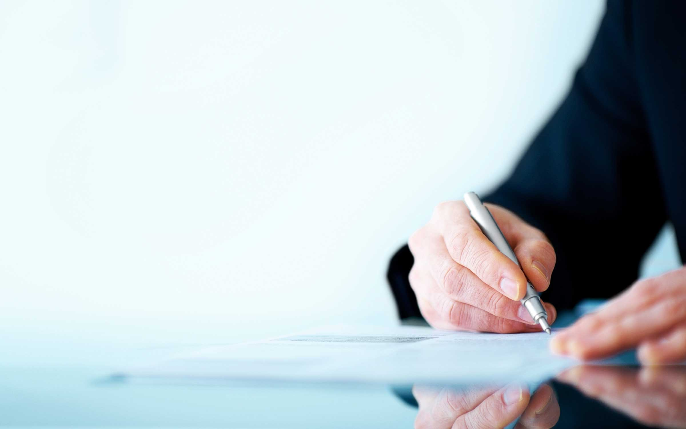 Tips To Execute Successful Business Acquisitions