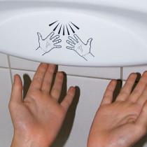Hand-dryer_3112716b