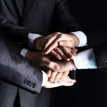 four-tips-for-great-supplier-relationships