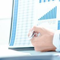 investment-analyst-640x230