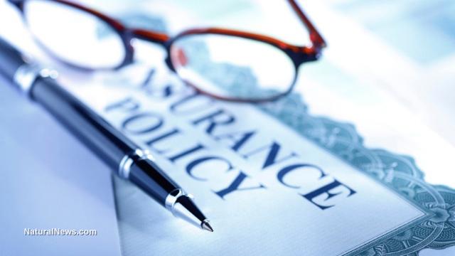 Insurance-Policy-Glasses-Pen