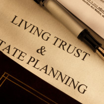 living_trusts_estate_planning-copy