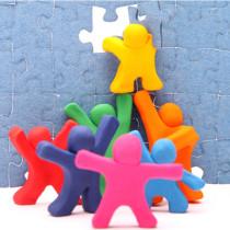 Teaching-Teamwork-to-Engineers_hero