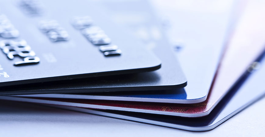 How to Manage a Corporate Credit Card Program