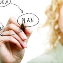 simple-smart-business-planning-for-success-L-RjSjid (1)