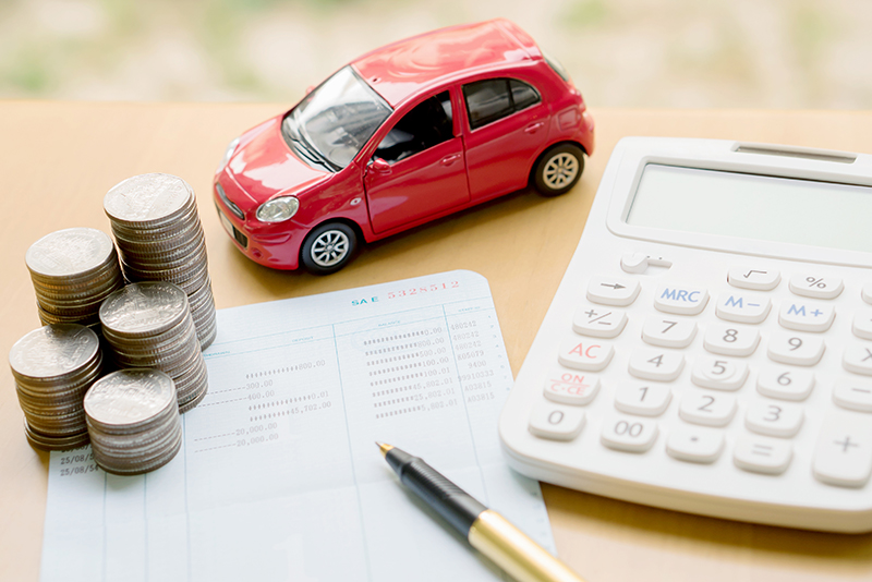 Car Title Loans – A Service in which to Place your Faith