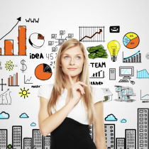 Top-Tips-for-Business