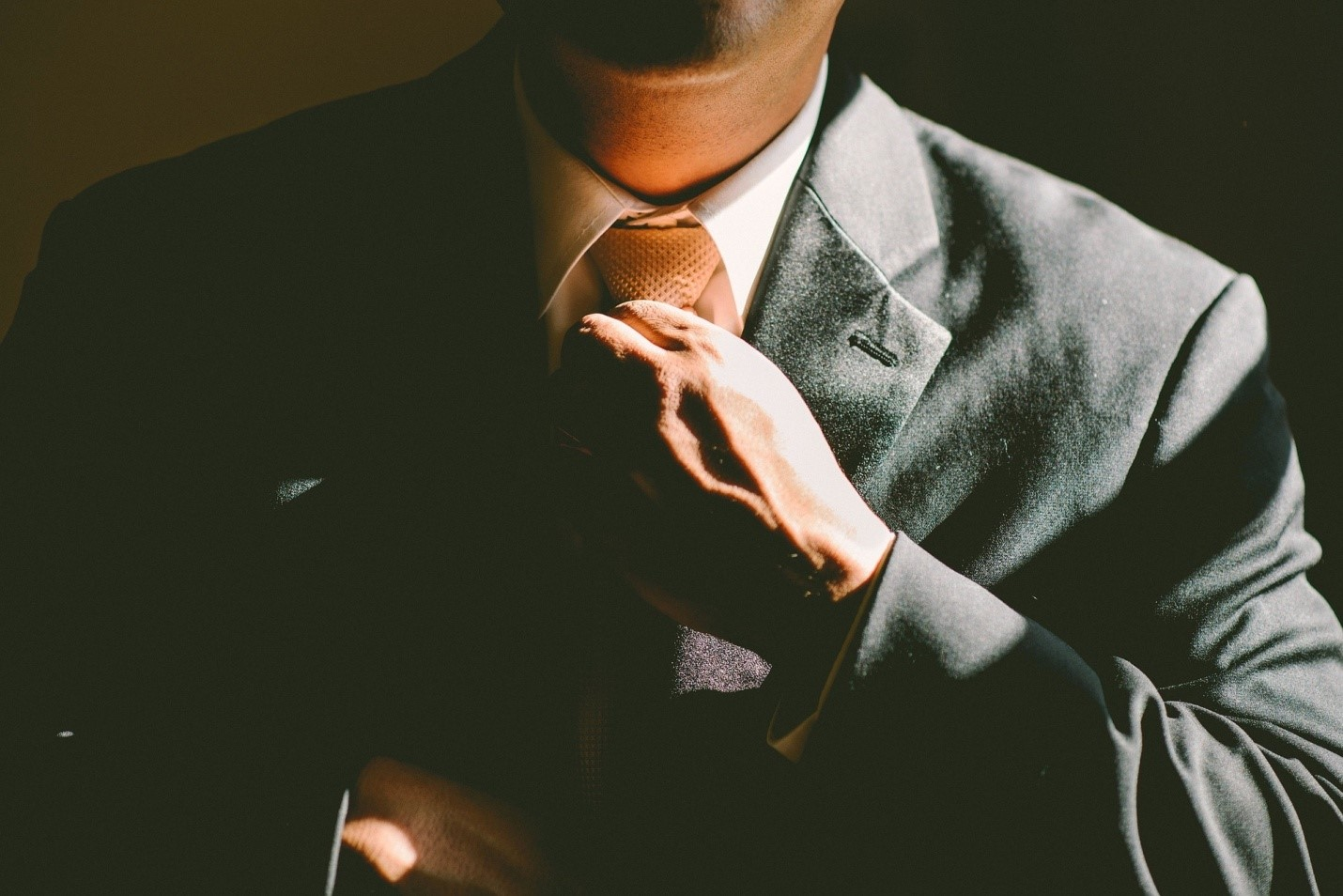 How to Properly Deal with a Grievance Procedure in the Workplace