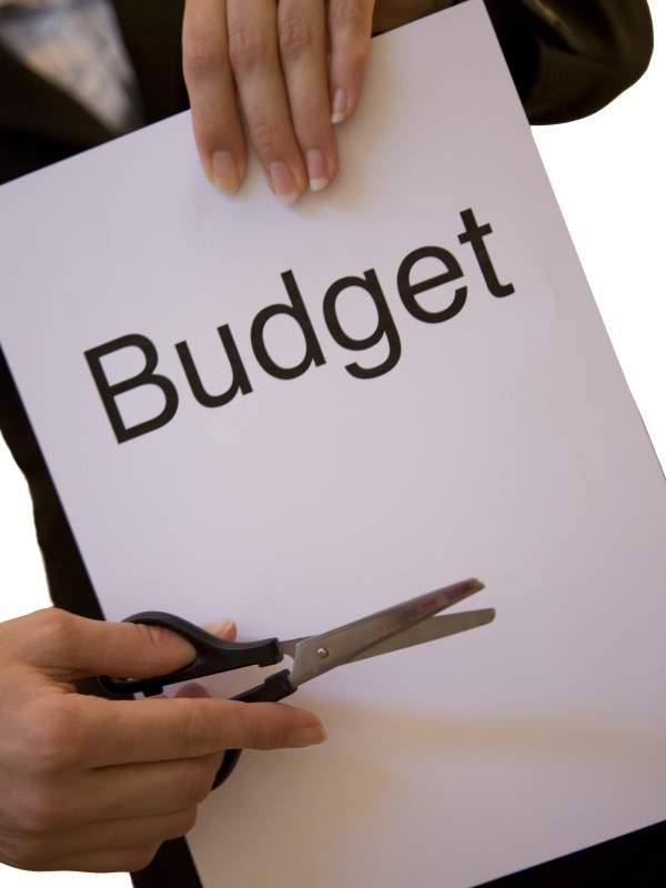 f2b7a37d0c2877029ff8195a436495c4--budgeting-finances-family-budget
