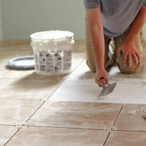 how-to-grout-tile-HT-PG-FL-hero