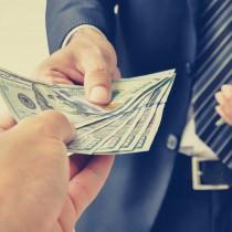 20160318194744-money-payment-salary-cash-debt-wealthy-dollar