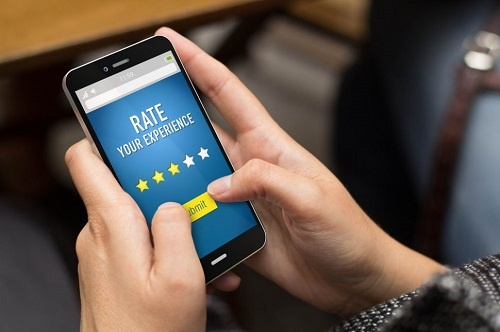 Rate+your+experience