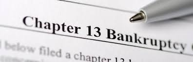 How Does a Bankruptcy Attorney Calculate Their Fees?