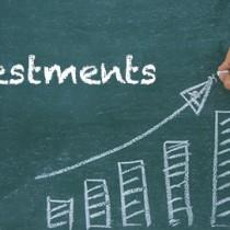 banking&saving-investments