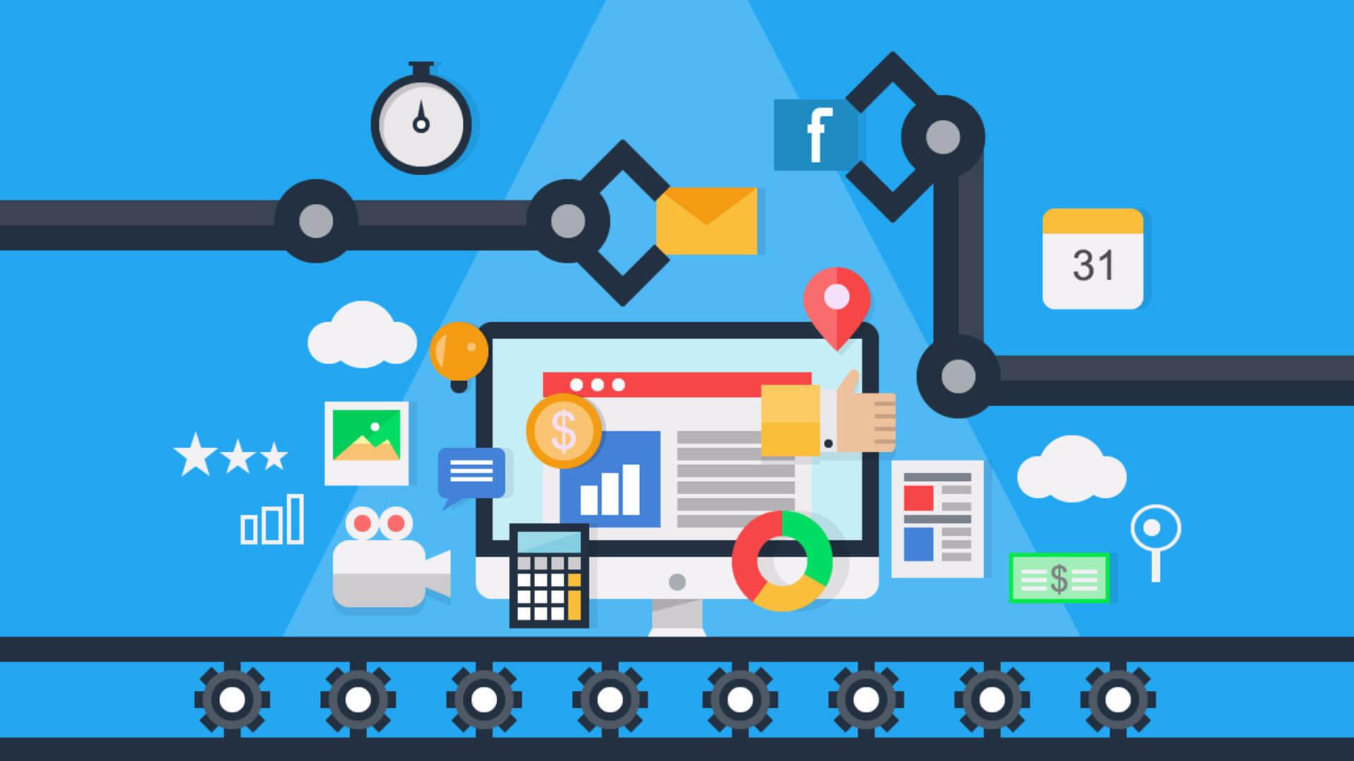 marketing-automation-391732621-ss-1920