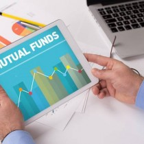 RMF_Whats-the-tax-on-Mutual-Funds-770x433