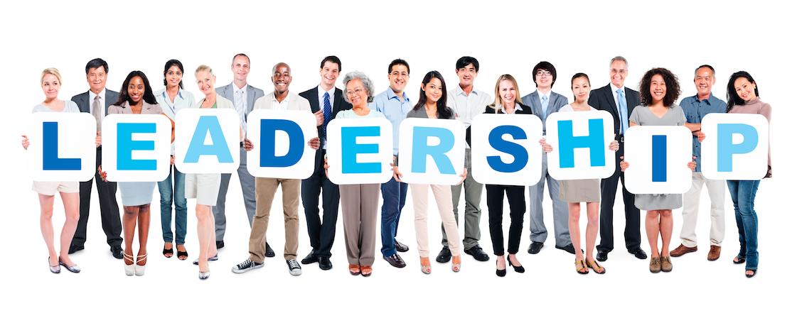 Stephen Varanko III on Organizational Leadership