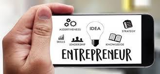Brandon Wetzel Yardley: The Biggest Risks in Being an Entrepreneur