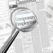 temp-jobs-1
