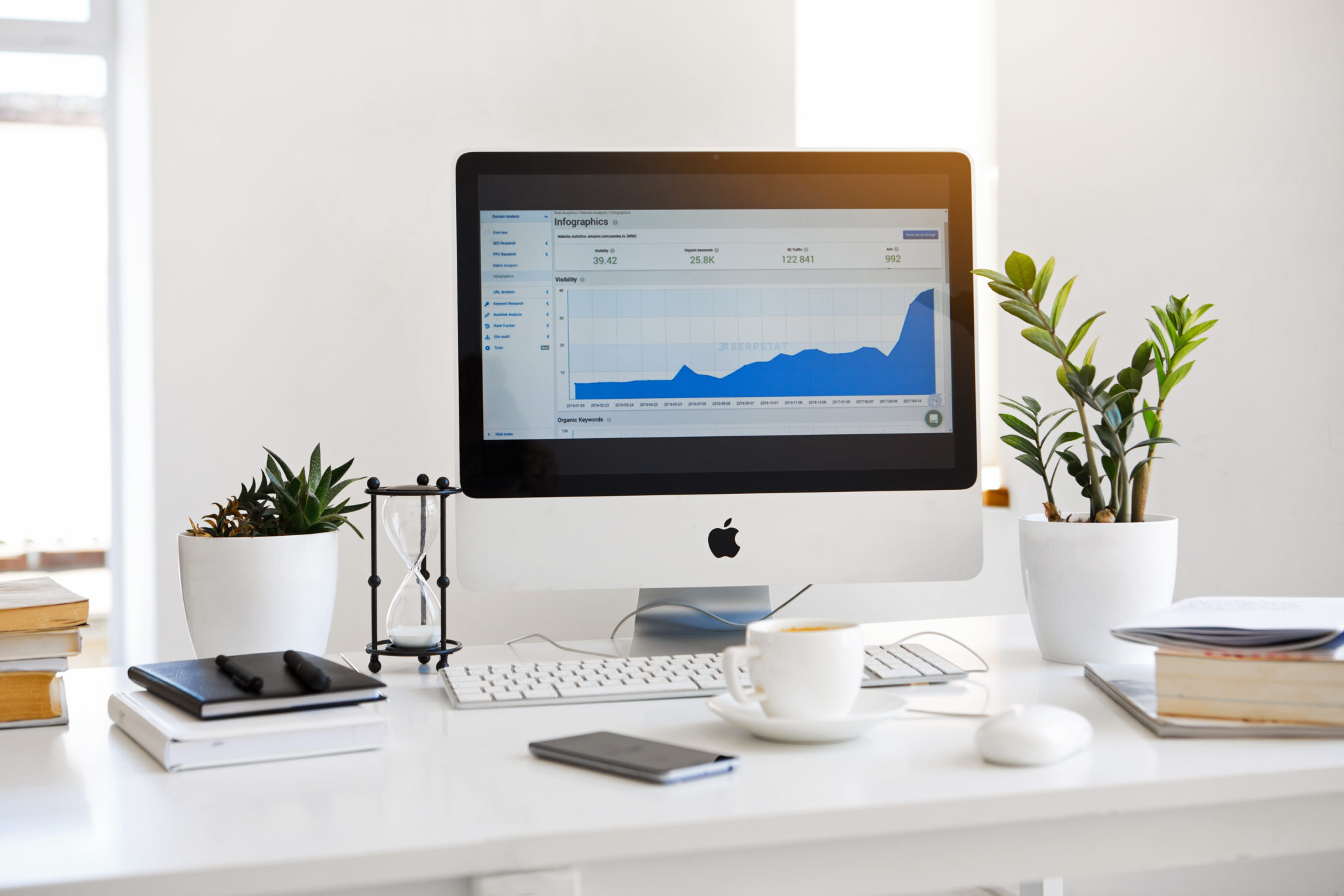 How to manage your business finances successfully