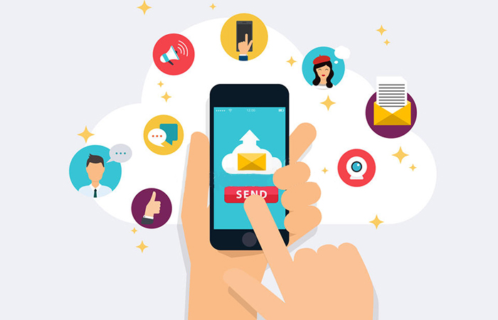 eTargetMedia Reviews – Why Email Marketing Works For Your Business