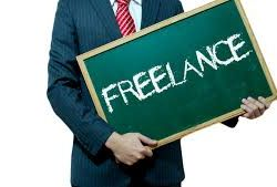 3 Lessons a Regular Job Can Teach About Freelancing