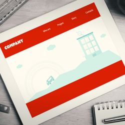 Why it's Crucial for Your Business to have a Website