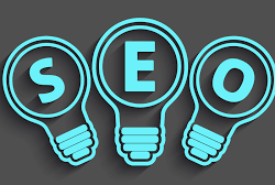 Why Is SEO So Important These Days?