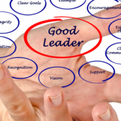 Tips on How to Improve Your Leadership Skills
