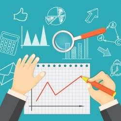 Why You're Business Can't Afford Not to Have a Marketing Strategy