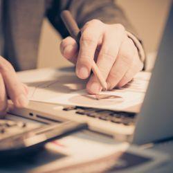 Avoiding Common Tax Return Mistakes