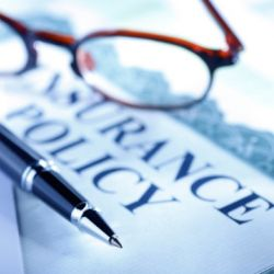 How Insurance Companies Help You and How They Settle Claims