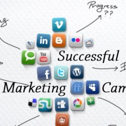 5 Tools for a Successful Marketing Campaign