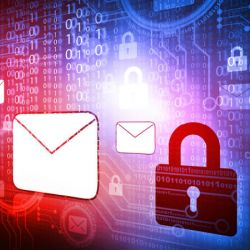 Three Ways to Secure Your Business's Email Accounts
