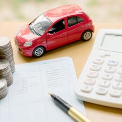 Car Title Loans - A Service in which to Place your Faith