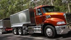 Why Dump Truck Financing and Leasing Is So Advantageous for Small Business Owners