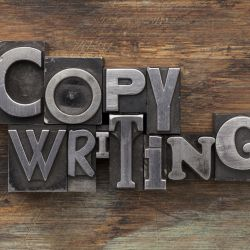 How to Write Business Copy Well without Being a Copywriter
