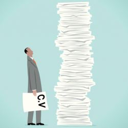4 Traits of the Best Resume Writers (and the Worst)