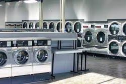 Finding the Perfect Location for Your Vended Laundry Business