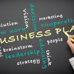 Some superb business ideas you can try out in 2015
