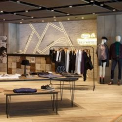 Generic No More: Interior Design Inspiration for Attracting More Customers to Your Retail Store