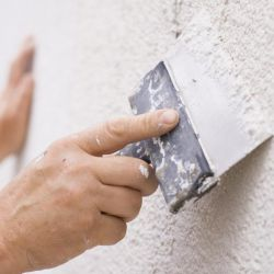 What you need to know about cement rendering service