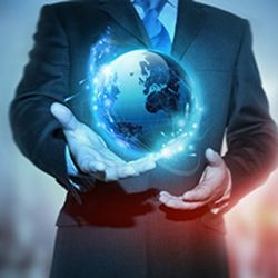 Top Four Security Fundamentals Every Business Should Consider